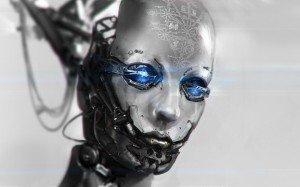 Читайте также: «10 ужасных технологий, которые не должны существовать»