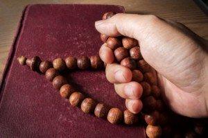 Читайте также: «10 жутких церковных тайн, которые до сих пор не раскрыты»