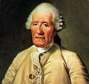Жак де Вокансон