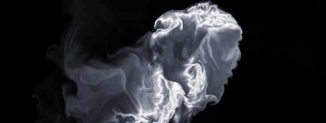 10 попыток вещественно доказать реинкарнацию