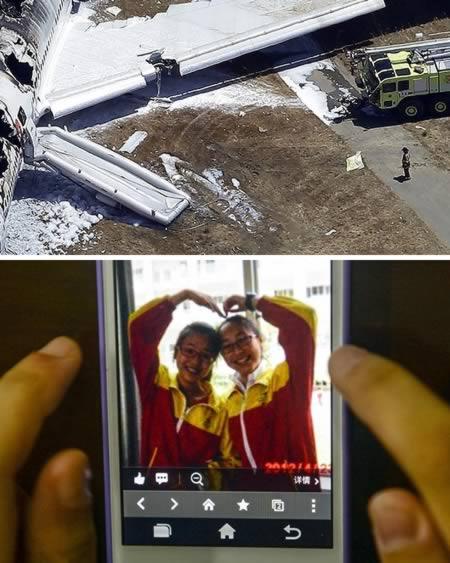 Убита спасателями