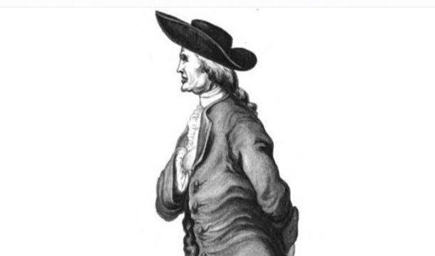 Генри Кавендиш, учёный