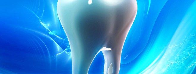 10 удивительных фактов о зубах