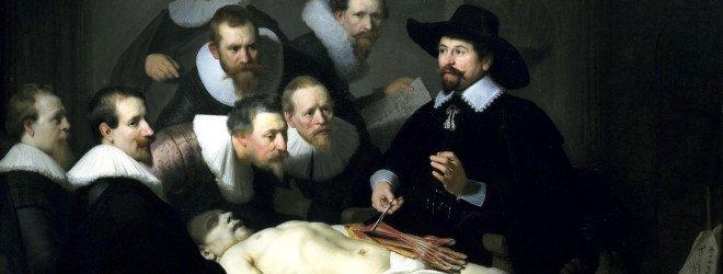 6 странных увлечений наших предков