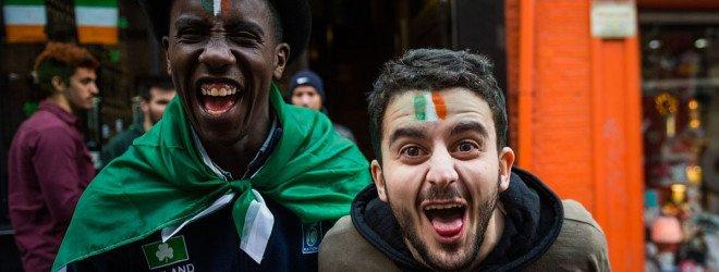 10 глупых стереотипов о представителях определённых национальностей