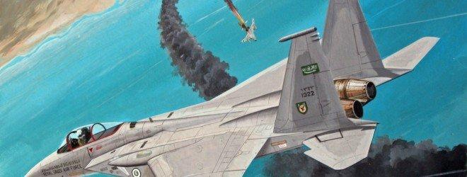 5 удивительных военных подвигов, совершённых благодаря обману