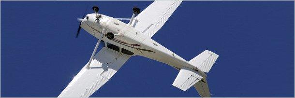 Самолёт Zlin Z526