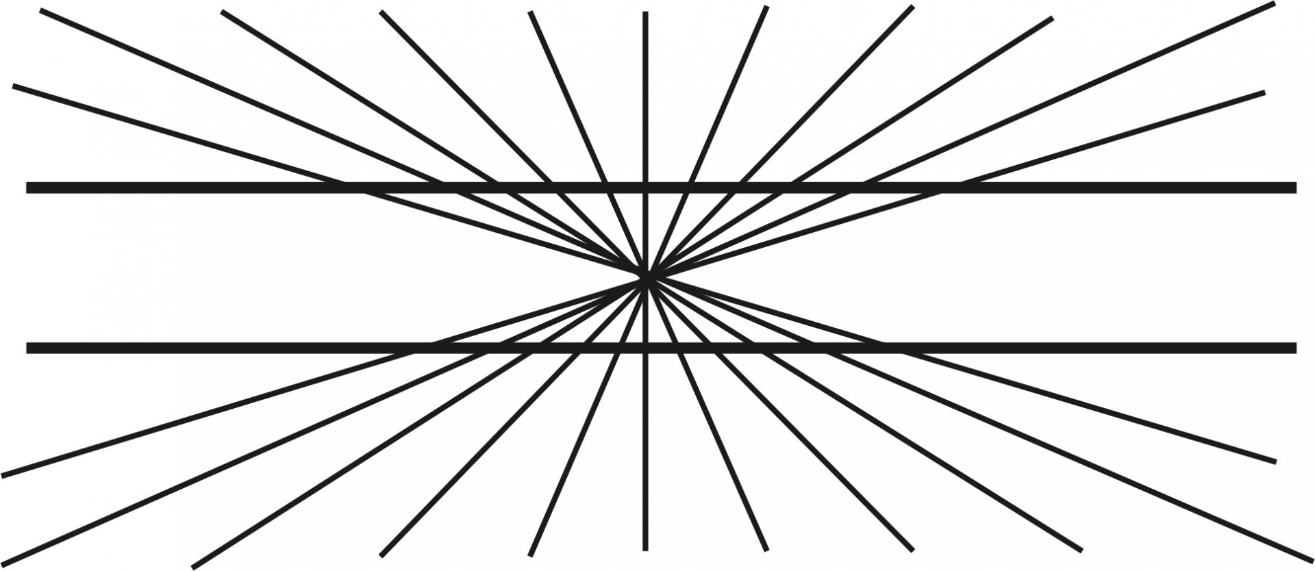 это картинки параллельные линии правильно выполнить нанесение