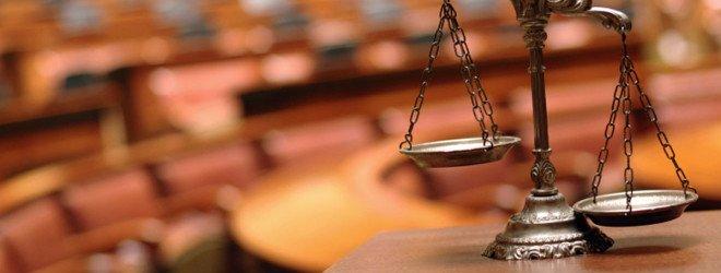 10 изъянов в законах, использованных преступниками в своих целях