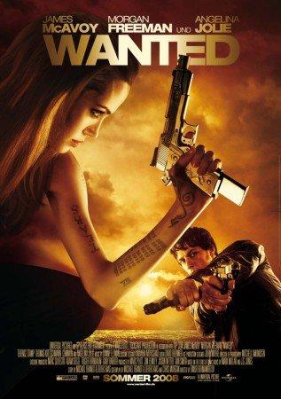 Постер к фильму «Особо опасен»