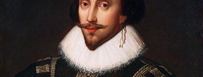 6 мифов об Уильяме Шекспире, которым мы верим напрасно