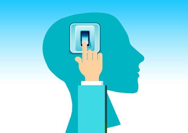 Мозг или компьютер