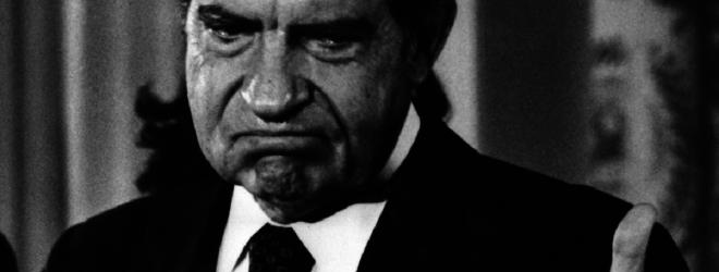 10 уморительно мелочных поступков политиков