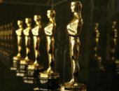 Оскар статуэтки