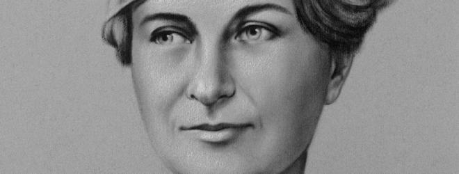 10 поразительных фактов о самой отчаянной участнице Второй мировой