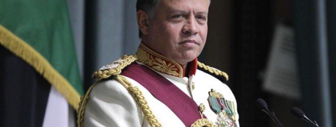 10на удивление великодушных диктаторов