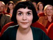 amelie in cinema