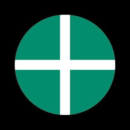 Логотип конференции епископов