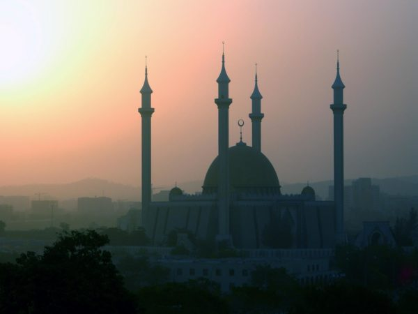 Экзорцизм реальные случаи и отношение мировых религий к этой проблеме