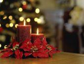 10 самых жутких рождественских традиций