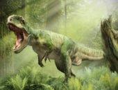 Почему вымерли динозавры — Топ-10 теорий