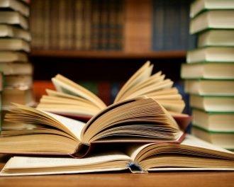 8 книг, которые по разным причинам были запрещены (но вы можете их прочесть)