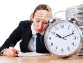 6 полезных советов, как справиться с раздражением и гневом на работе