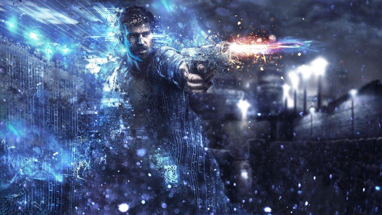 10 интересных фактов о том, как видеоигры могут изменить жизнь