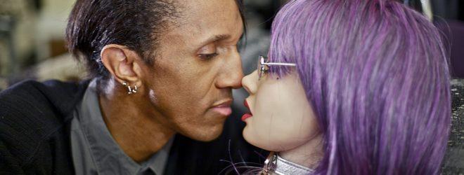 10 невероятных историй о любви, которые вас растрогают
