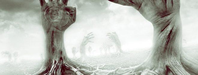 10 человек, «чудом» воскресших из мёртвых