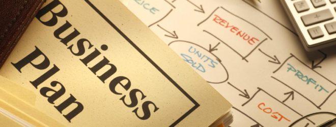 10 странных бизнес-проектов, ставших успешными