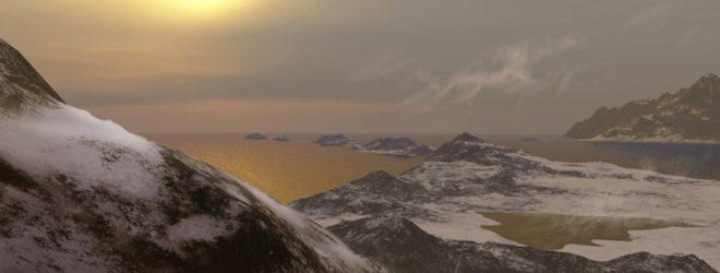 8 этапов, через которые пройдёт Солнце, перед тем, как погибнуть, и как это будет происходить