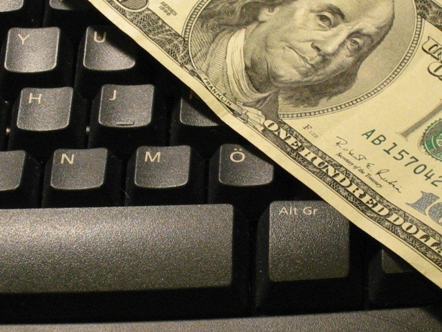 Как мужчине заработать денег в интернете транспортная компания сфера доставки екатеринбург