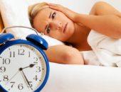 25 страшных эффектов, которые вы можете испытать на себе, если не будете высыпаться