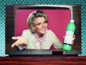 5 хитростей интернет-рекламы, которые могут заставить вас обратить на неё внимание