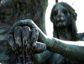 10 историй из скандинавского фольклора, которые не стоит читать на ночь