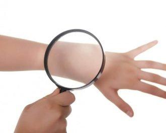 5 глупых социальных предубеждений, «зашитых» в вашей ДНК