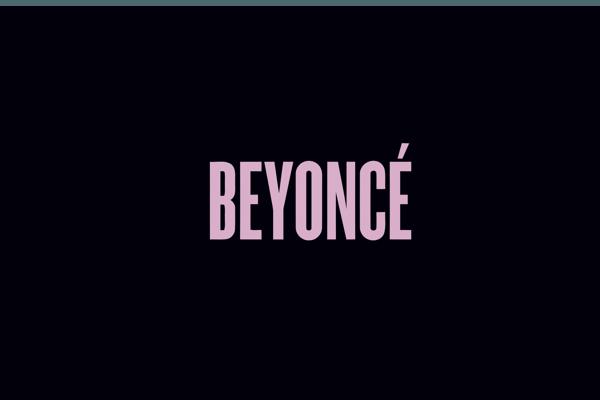 Beyonce — Lemonade