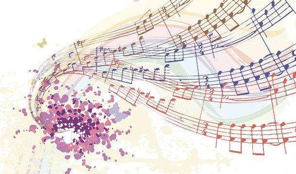 Музыка как образ жизни