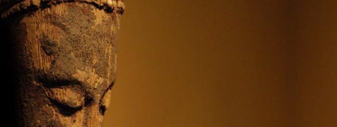 10 древних религий, которые существуют до сих пор