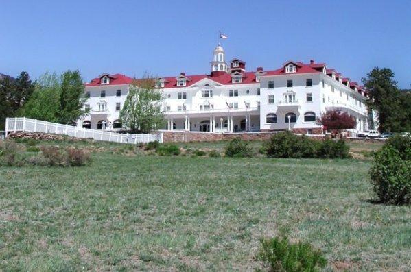 Гостиница Болдпейт