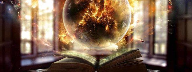 25 предсказаний, которые сбылись