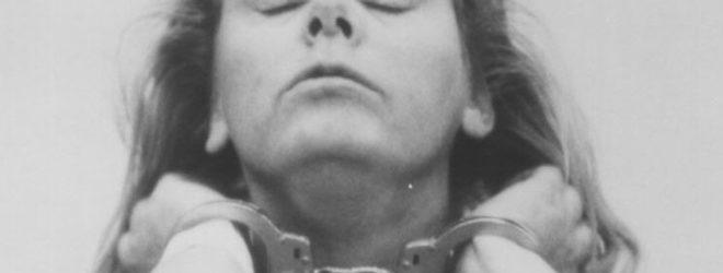 Aileen Carol Wuornos