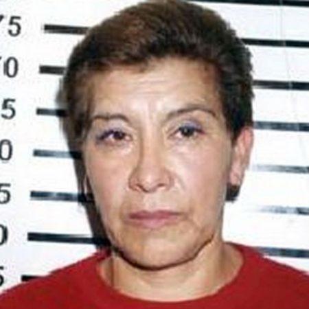 Хуана Барраца