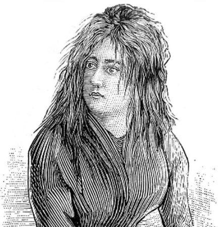 Лиззи Браун Халлидей