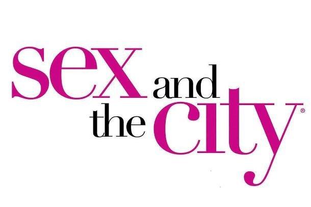 «Секс в большом городе»