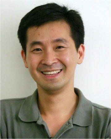 Ким Юн-Ян