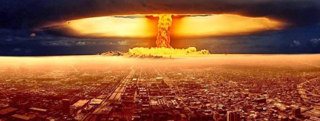 25 моментов, когда мир готовился к концу света, которого так и не произошло