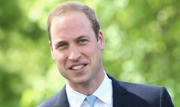 Настоящий принц Уильям, конечно, только один, но как быть, если очень хочется иметь своег особственного принца?