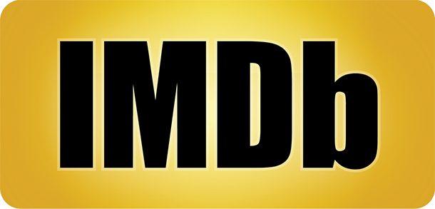 IMDb существует почти 30 лет